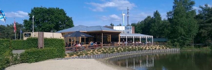 Taverne Korte Heide